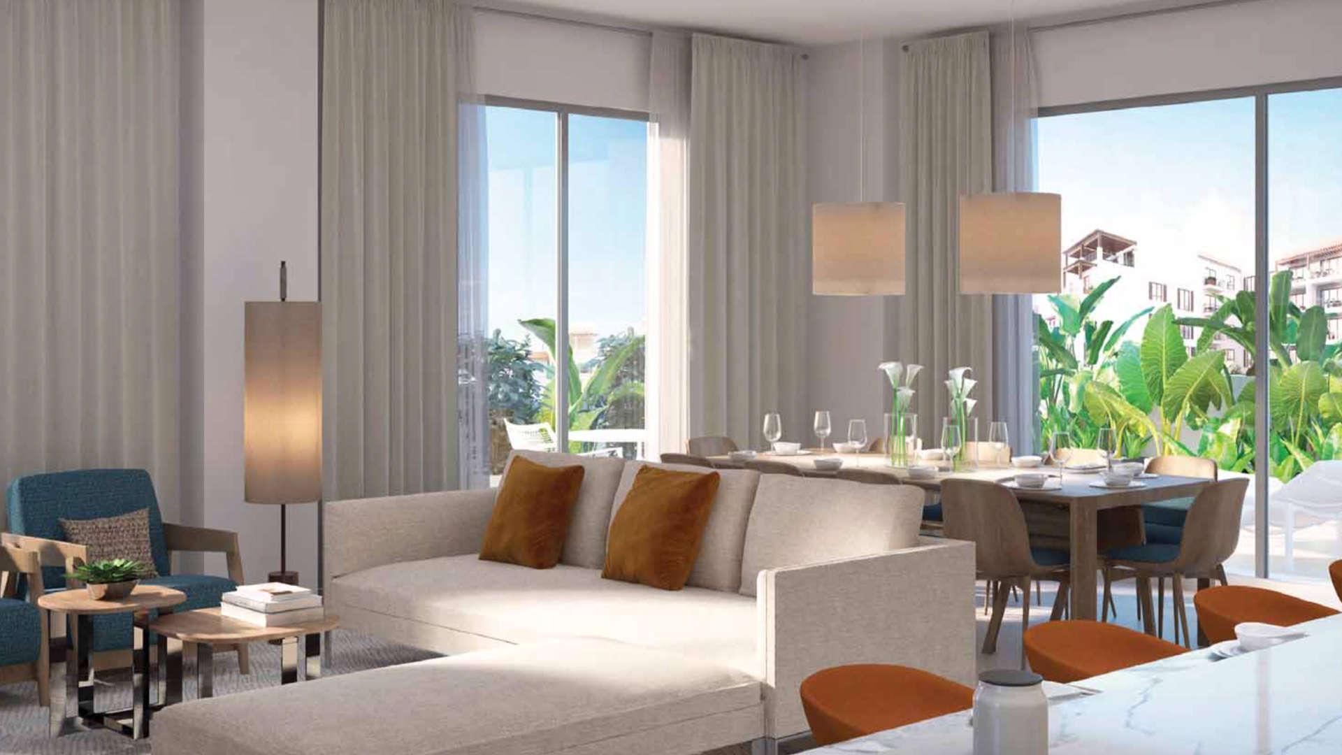 2 Bedroom Apartment in La Mer, Jumeirah, Dubai