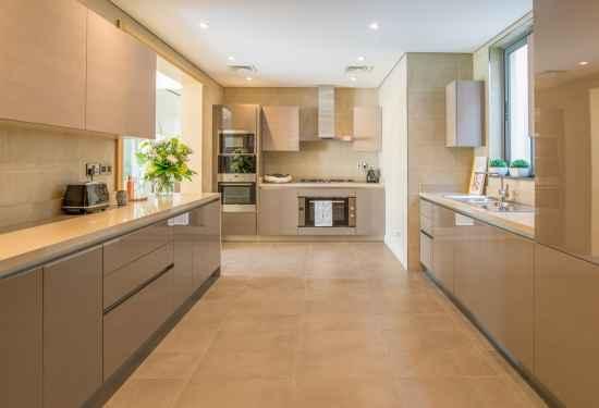 Luxury Property Dubai 6 Bedroom Villa for sale in Sobha Hartland Waterfront Villas Mohammed Bin Rashid City2