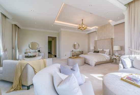 Luxury Property Dubai Villa for sale in Dubai Hills Mansions Dubai Hills Estate1