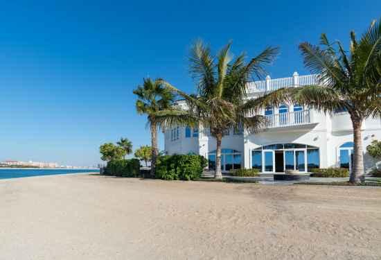 Luxury Property Dubai 24 Bedroom Villa for sale in Signature Villas Palm Jumeirah2